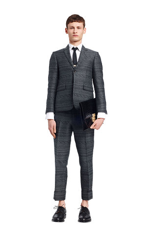 thom-browne-fall-winter-2015-collection-02-320x480.jpg