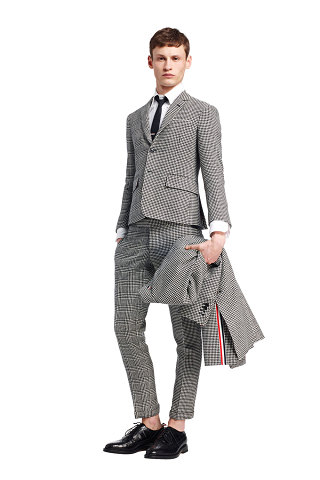 thom-browne-fall-winter-2015-collection-04-320x480.jpg