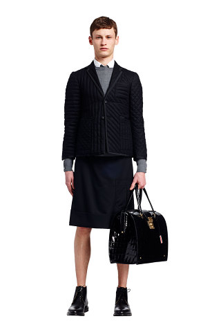 thom-browne-fall-winter-2015-collection-06-320x480.jpg