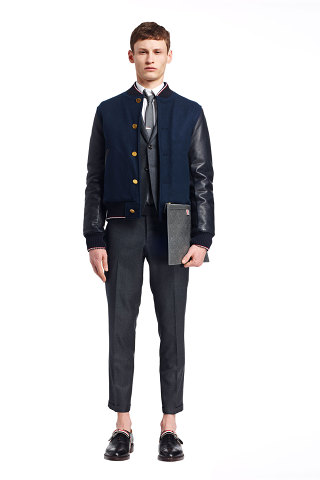 thom-browne-fall-winter-2015-collection-08-320x480.jpg