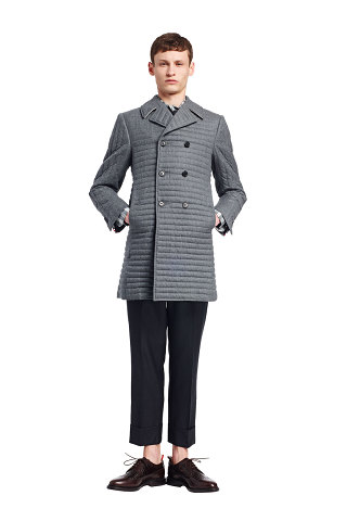 thom-browne-fall-winter-2015-collection-10-320x480.jpg