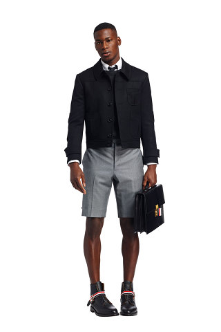 thom-browne-fall-winter-2015-collection-11-320x480.jpg