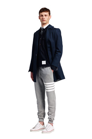 thom-browne-fall-winter-2015-collection-12-320x480.jpg