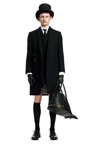 thom-browne-fall-winter-2015-collection-22-320x480.jpg