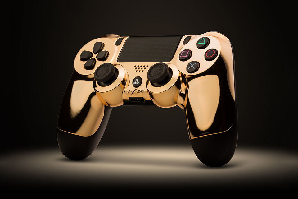 colorware-18k-rose-gold-dualshock-4-controller-01.jpg
