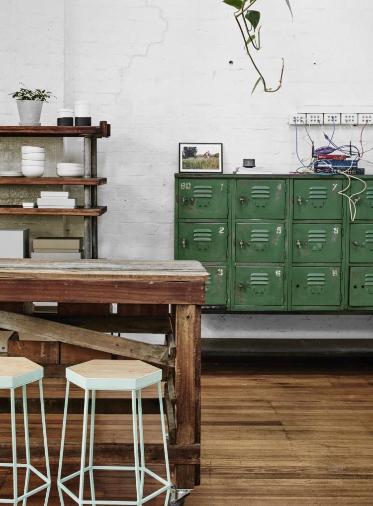 huntly-urban-workspace-melbourne-9-750x1018.jpg