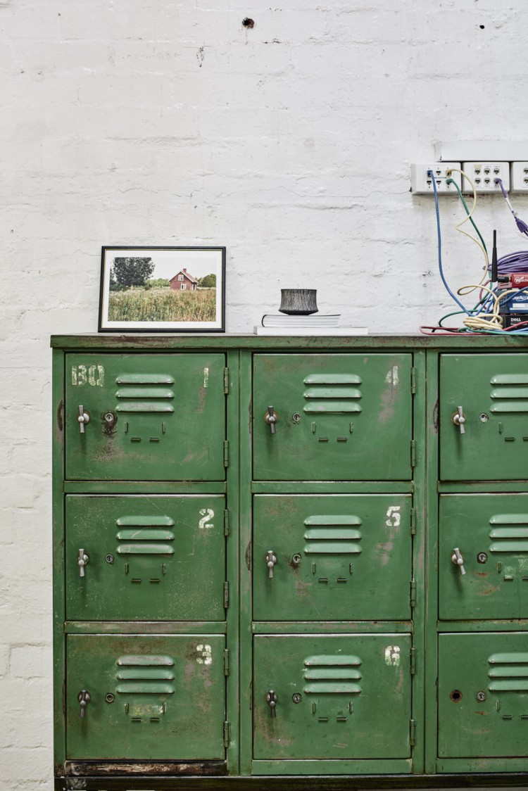huntly-urban-workspace-melbourne-10-750x1124.jpg