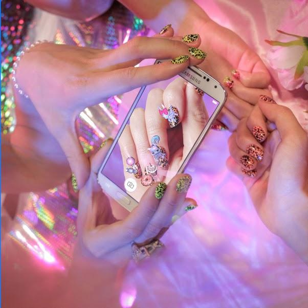 Screen Pink.jpg