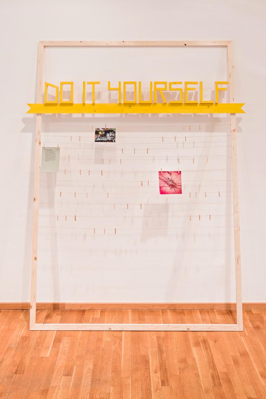 yalla-yalla-exhibition-helden-der-stadt-germany-designboom-10.jpg