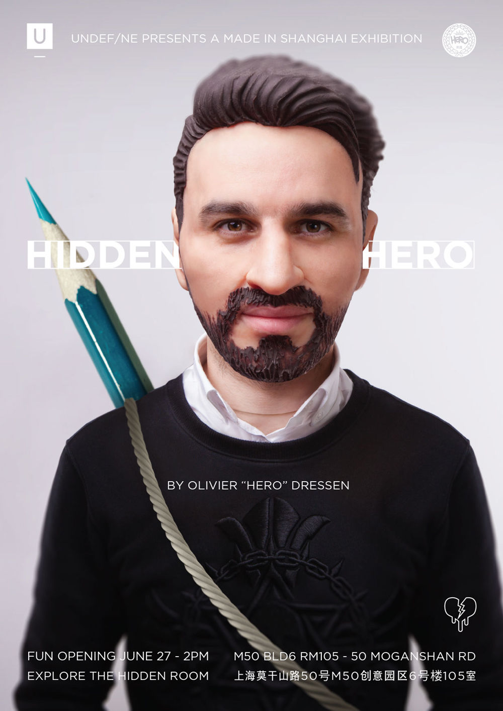 Hidden Hero_Flyer_CMYK_105x148_5mmBleed