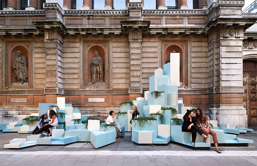 unexpected-hill-by-SO-architecture-and-ideas-royal-academy-of-arts-designboom-01.jpg
