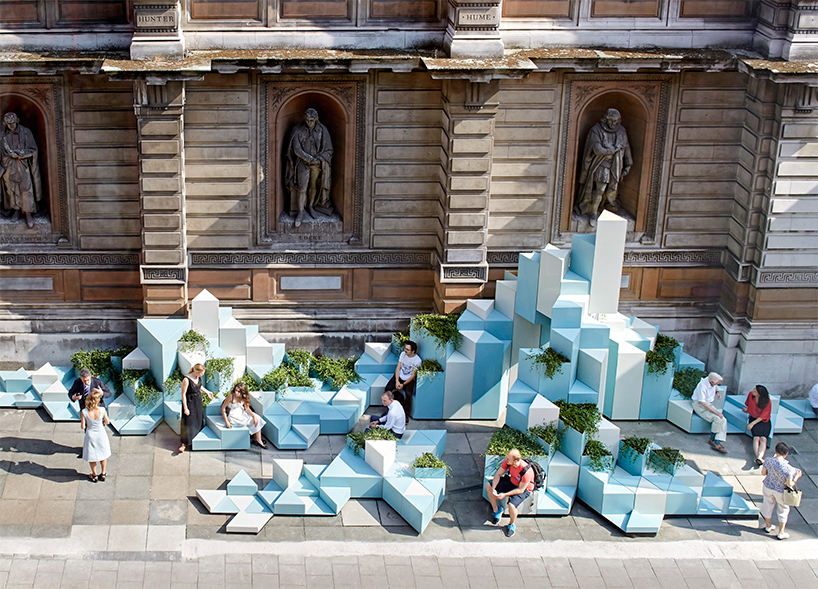 unexpected-hill-by-SO-architecture-and-ideas-royal-academy-of-arts-designboom-02.jpg