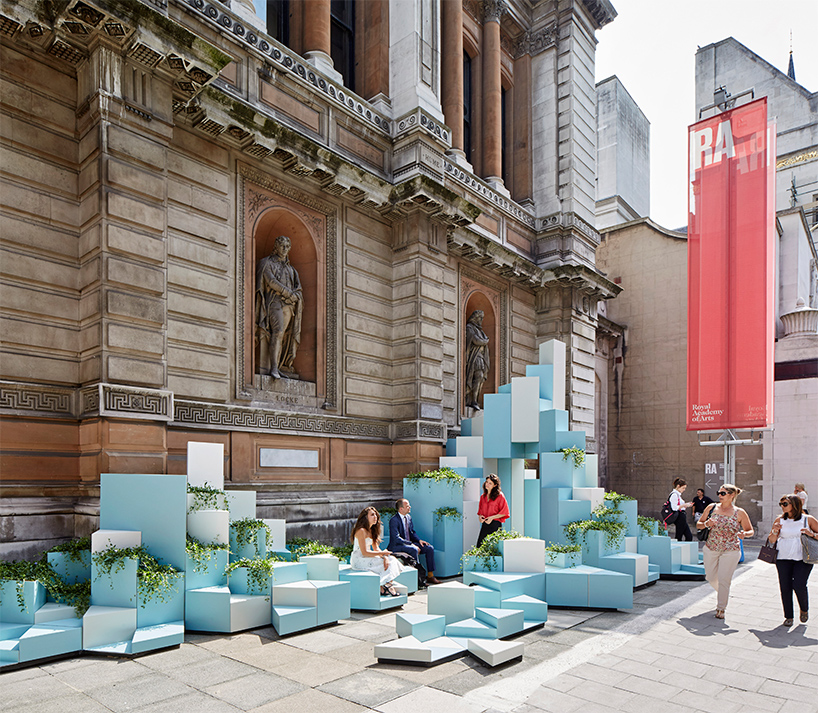 unexpected-hill-by-SO-architecture-and-ideas-royal-academy-of-arts-designboom-03.jpg
