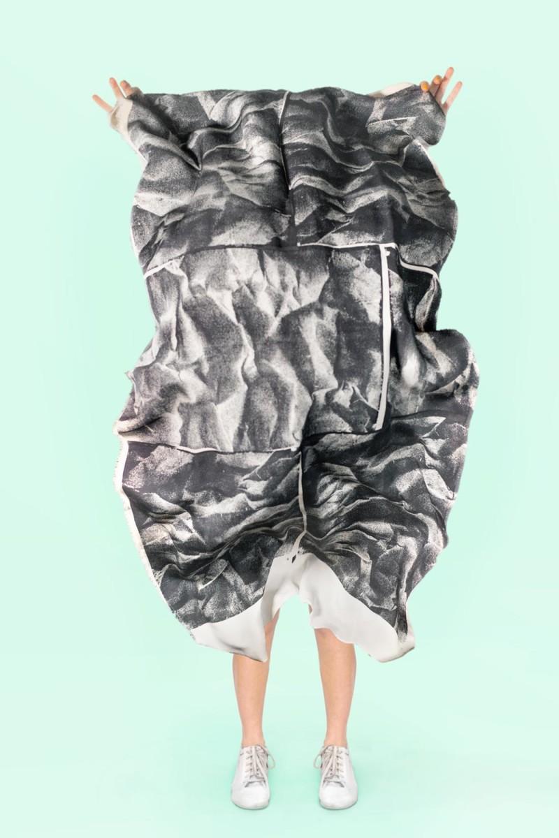 fless-and-Tali-Furman-pattern-2-800x1200.jpg