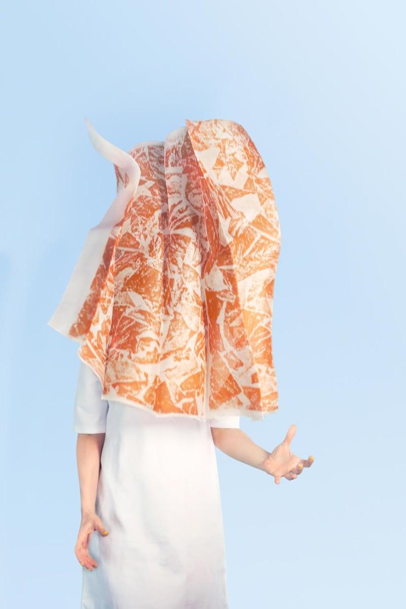 fless-and-Tali-Furman-pattern-4-800x1200.jpg