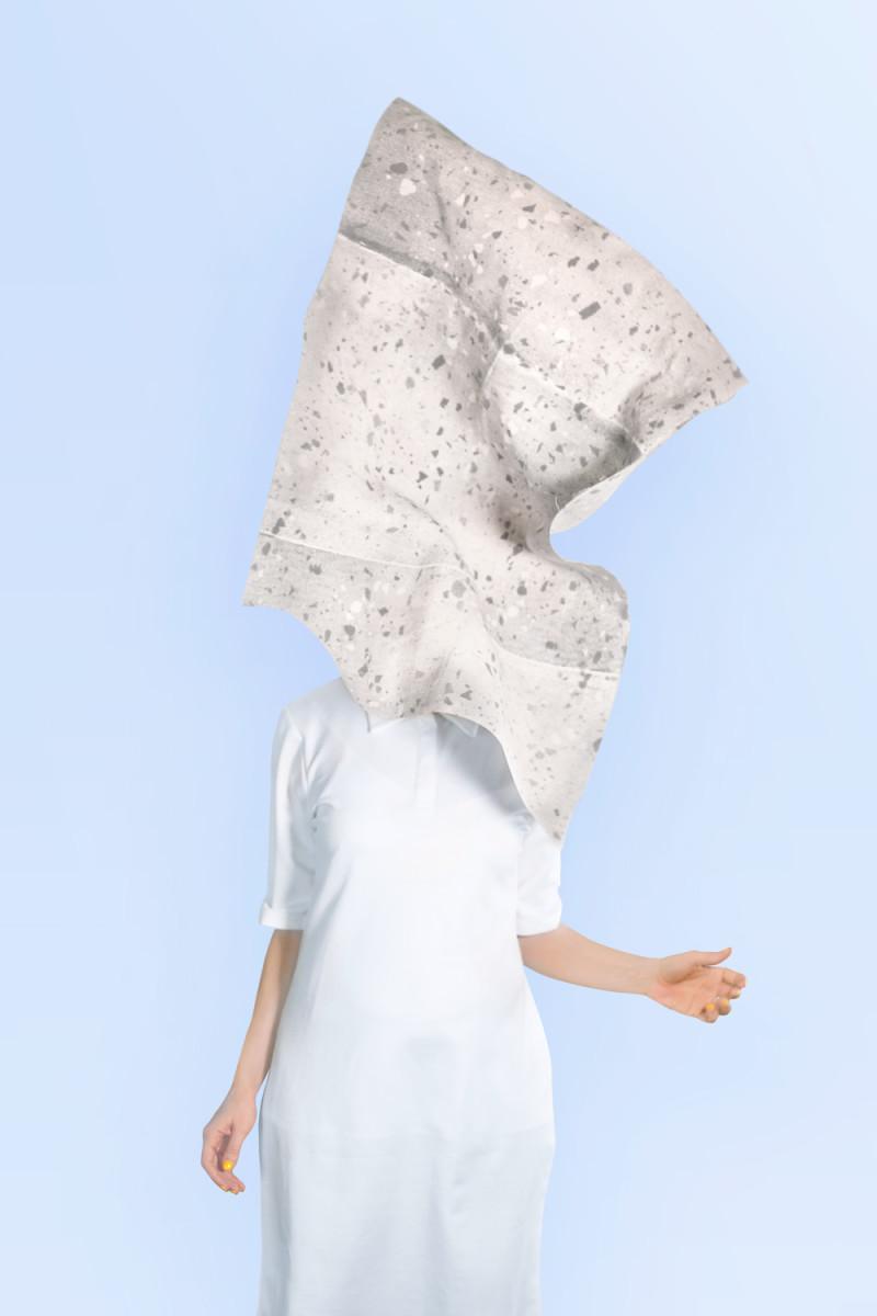 fless-and-Tali-Furman-pattern-5-800x1200.jpg