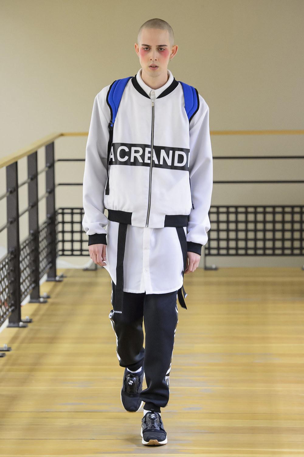 Andrea-Crews-SS16-Paris-Fashion-Week-10.jpg