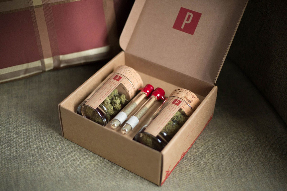 potbox-weed-delivery-service-001.jpg