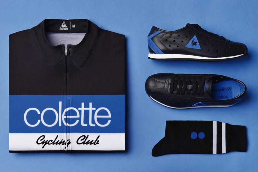 colette-x-le-coq-sportif-cycling-kits-002.jpg