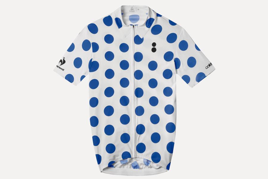 colette-x-le-coq-sportif-cycling-kits-003.jpg