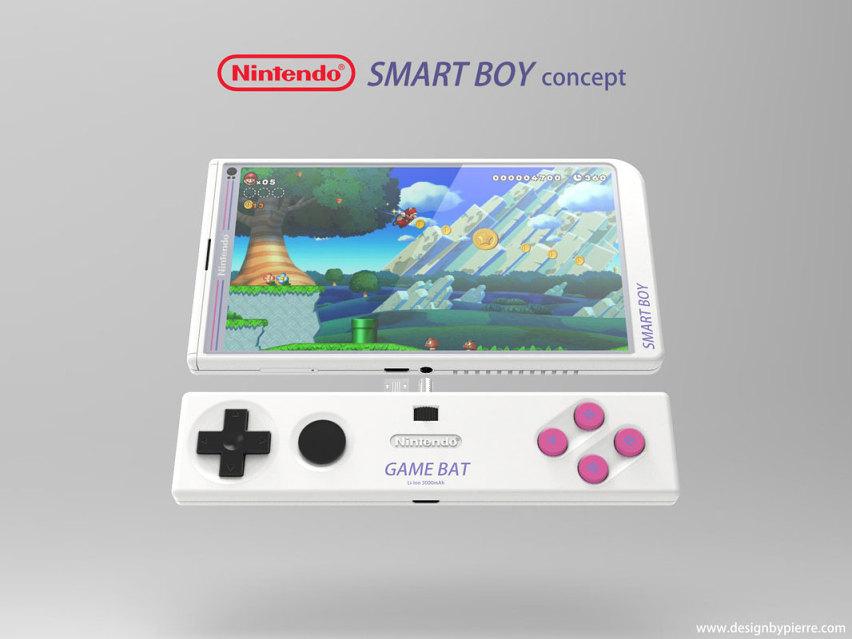 nintendo-smart-boy-concept-1-852x640-1.jpg