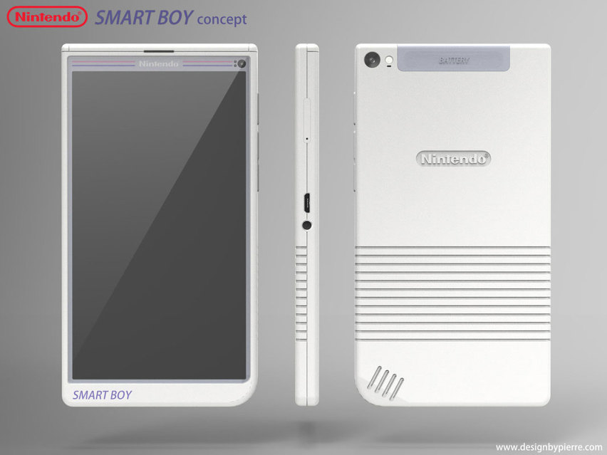 nintendo-smart-boy-concept-2-852x640-1.jpg