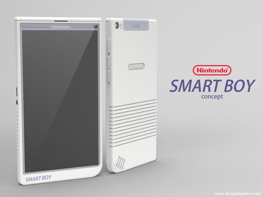 nintendo-smart-boy-concept-4-852x640.jpg