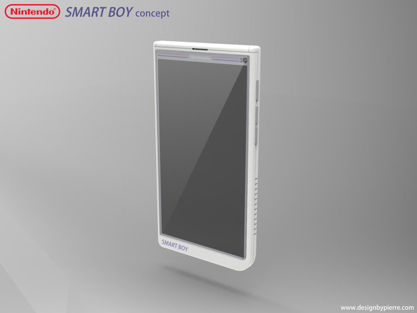 nintendo-smart-boy-concept-3-852x640.jpg