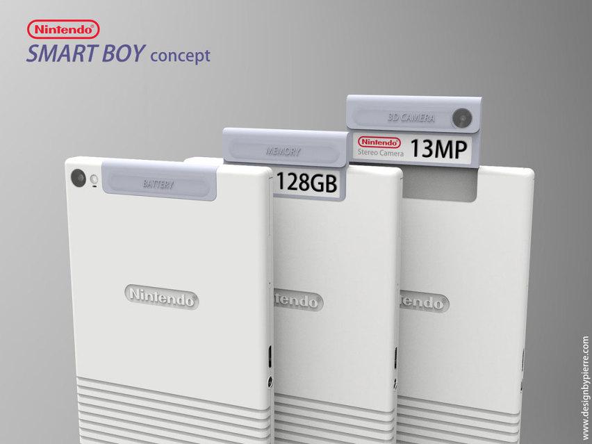nintendo-smart-boy-concept-6-852x640.jpg