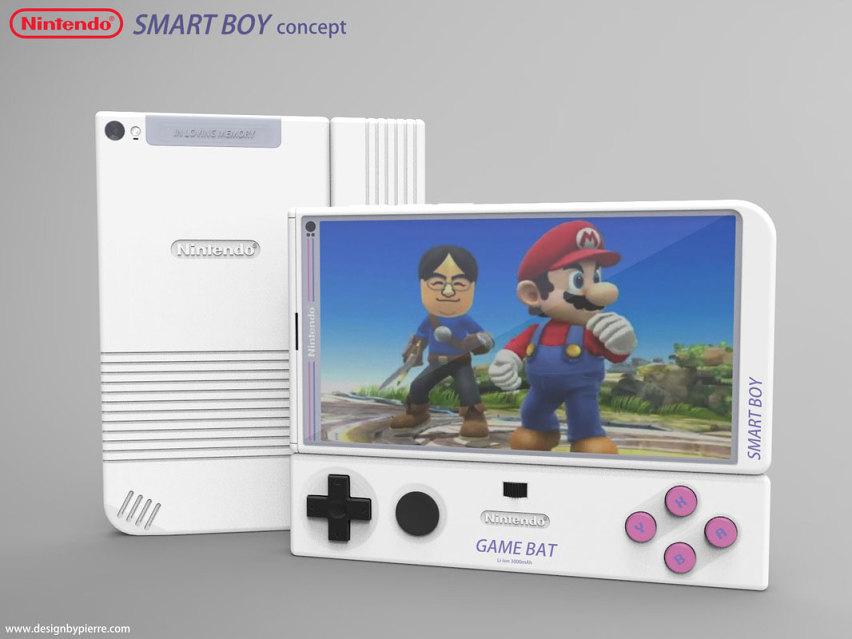 nintendo-smart-boy-concept-8-852x640.jpg