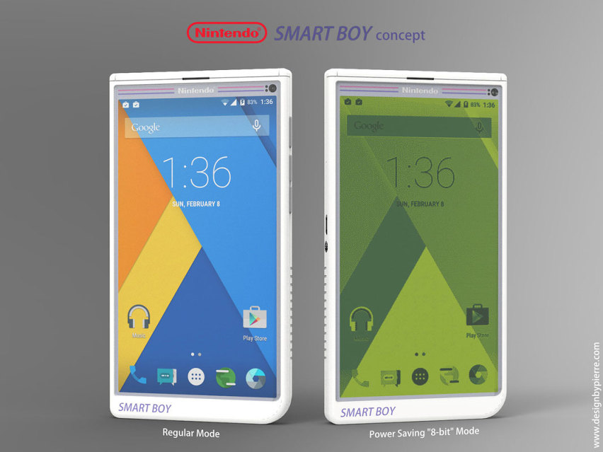 nintendo-smart-boy-concept-7-852x640.jpg