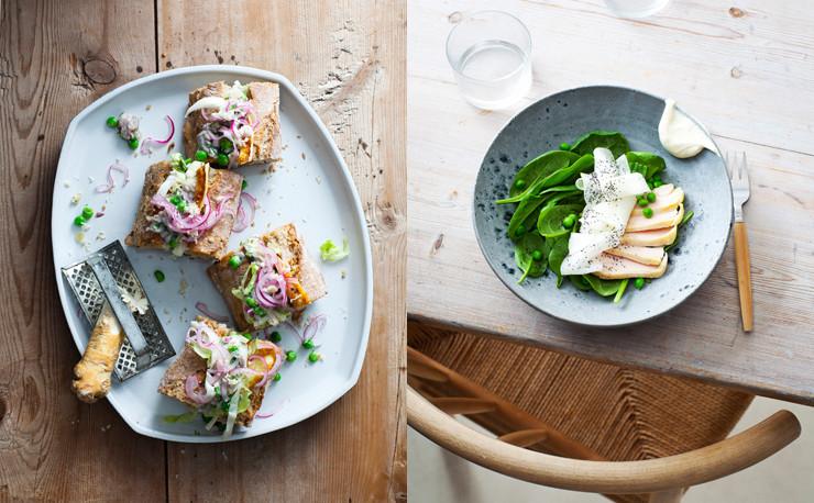 simon-bajada-new-nordic-cookbook-4.jpg