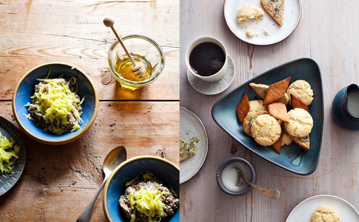 simon-bajada-new-nordic-cookbook-8.jpg