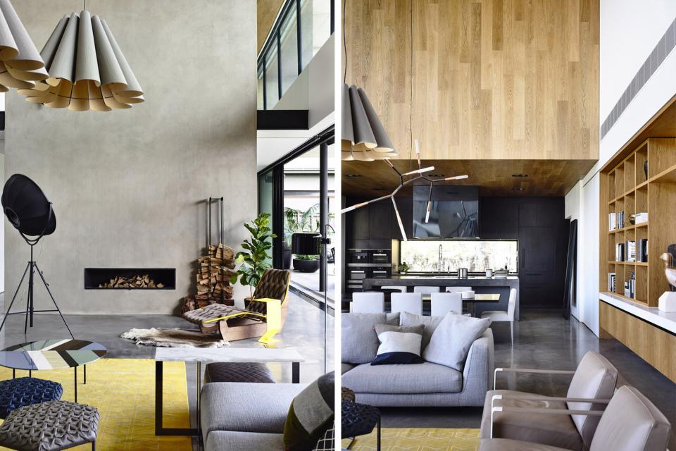 Matt-Gibson-concrete-house-1-960x640.jpg