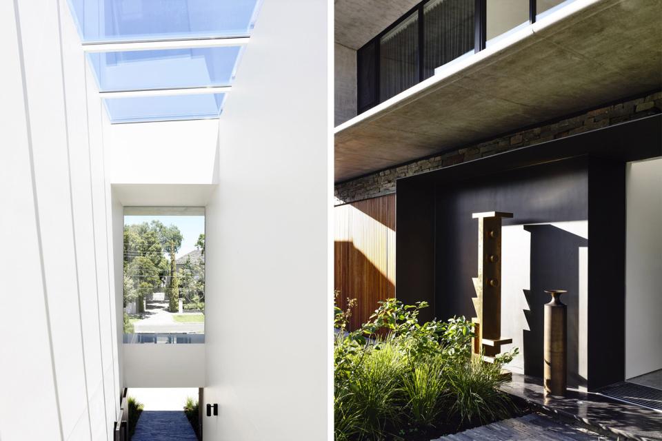 Matt-Gibson-concrete-house-4-960x640.jpg