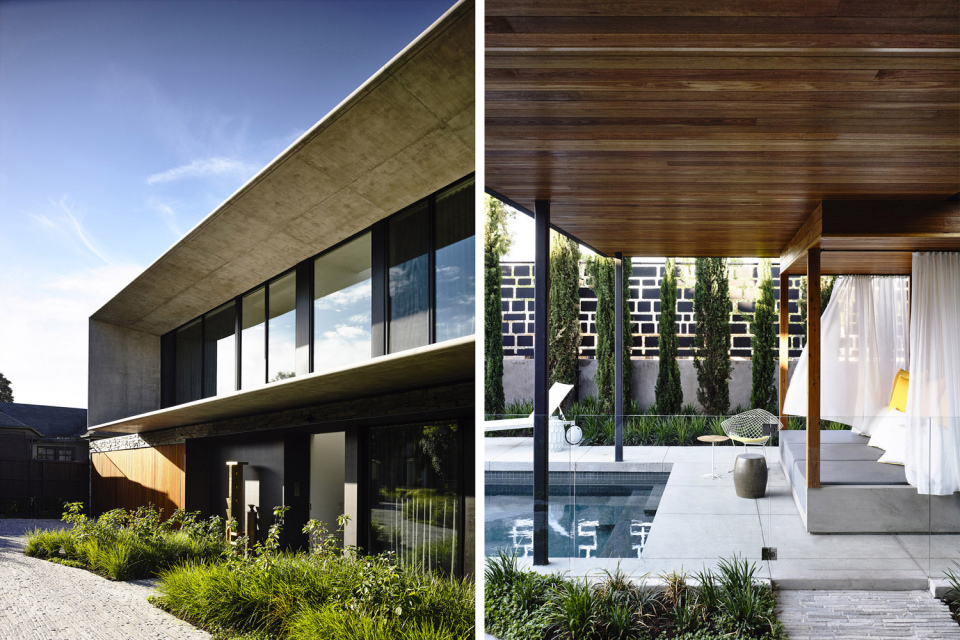 Matt-Gibson-concrete-house-5-960x640.jpg