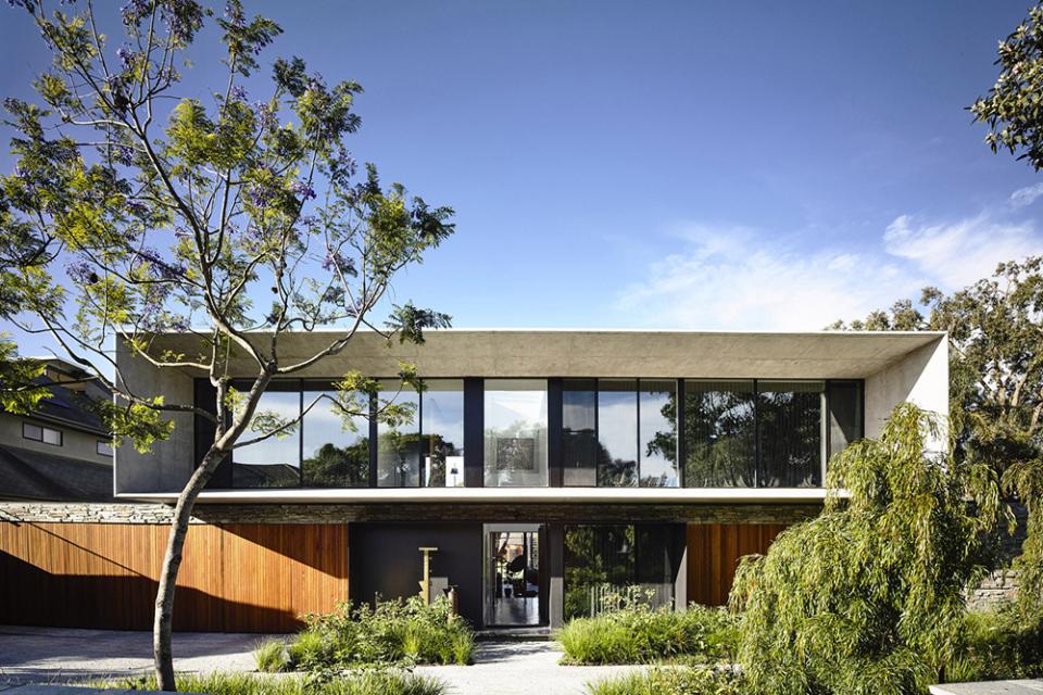 Matt-Gibson-concrete-house-7-960x640.jpg