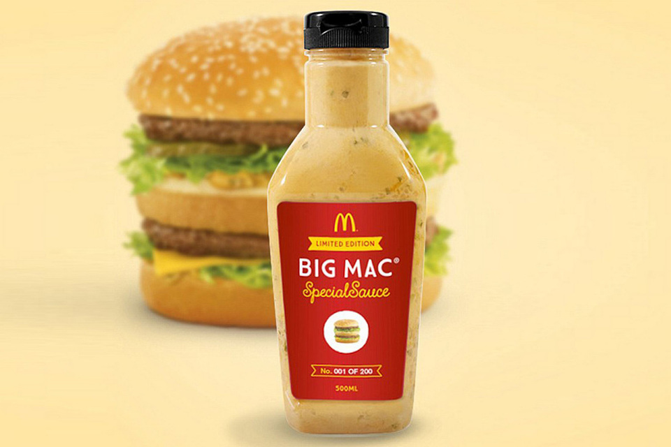 mcdonalds-big-mac-secret-sauce-01-960x640.jpg