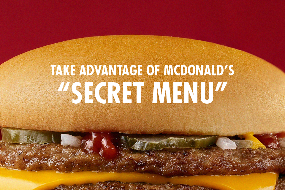 mcdonalds-secret-menu-01.jpg