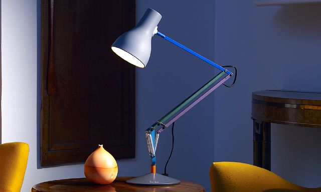 4966267_bright--bold-lighting-from-anglepoise-_5719f5db_m.jpg