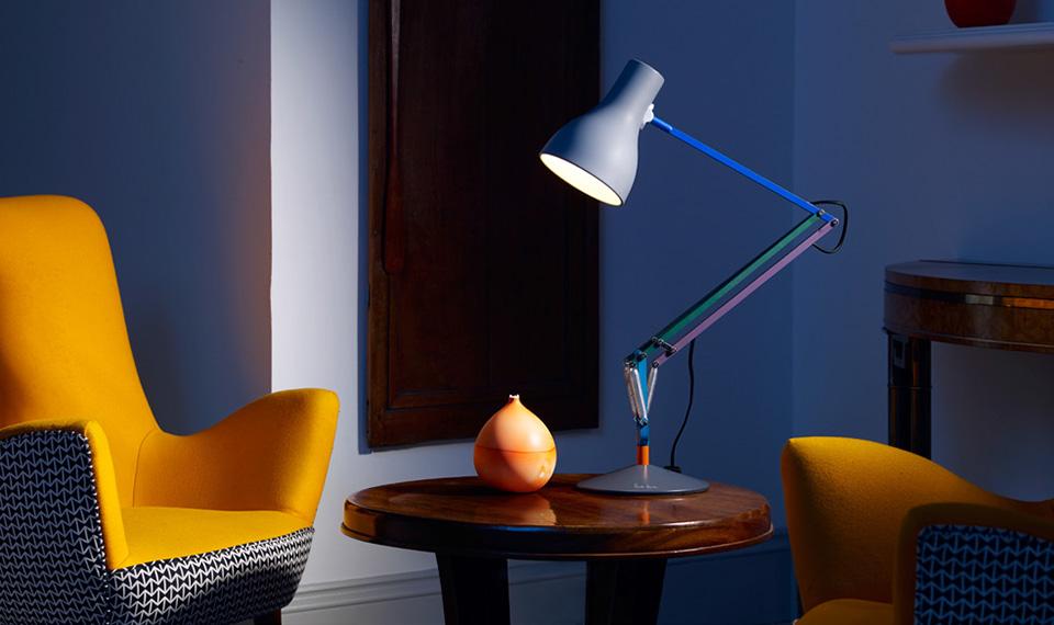 paul-smith-anglepoise-type-75-lamp-01.jpg