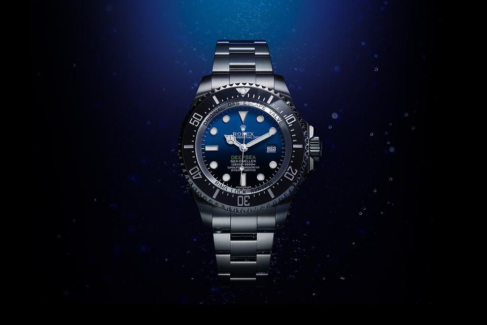 rolex-deepsea-d-blue-dial-01-960x640.jpg