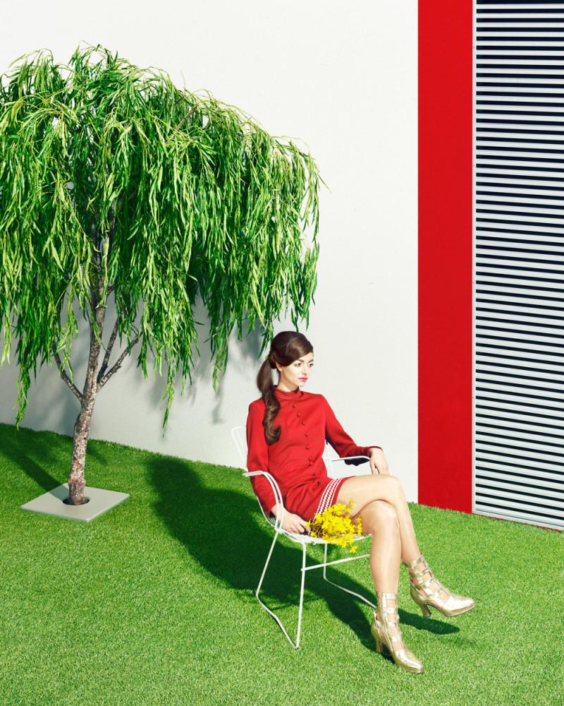 clemens-archer-garden-4-800x1000.jpg