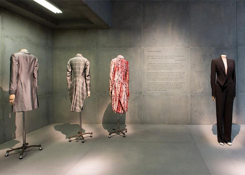 Alexander-McQueen-Savage-Beauty-V-A-Museum_dezeen_784_1.jpg