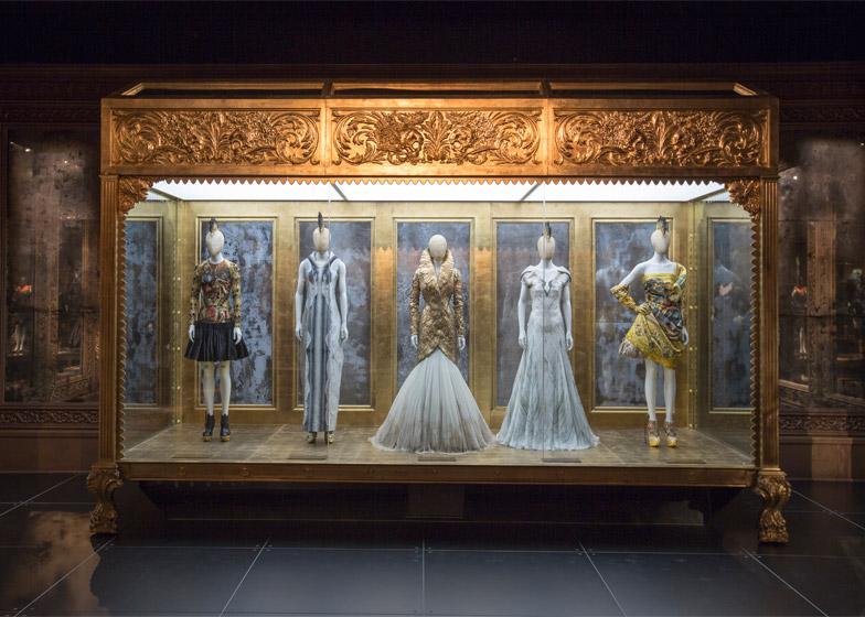 Alexander-McQueen-Savage-Beauty-V-A-Museum_dezeen_784_2.jpg