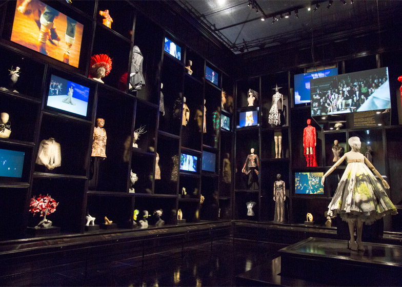 Alexander-McQueen-Savage-Beauty-V-A-Museum_dezeen_784_5.jpg