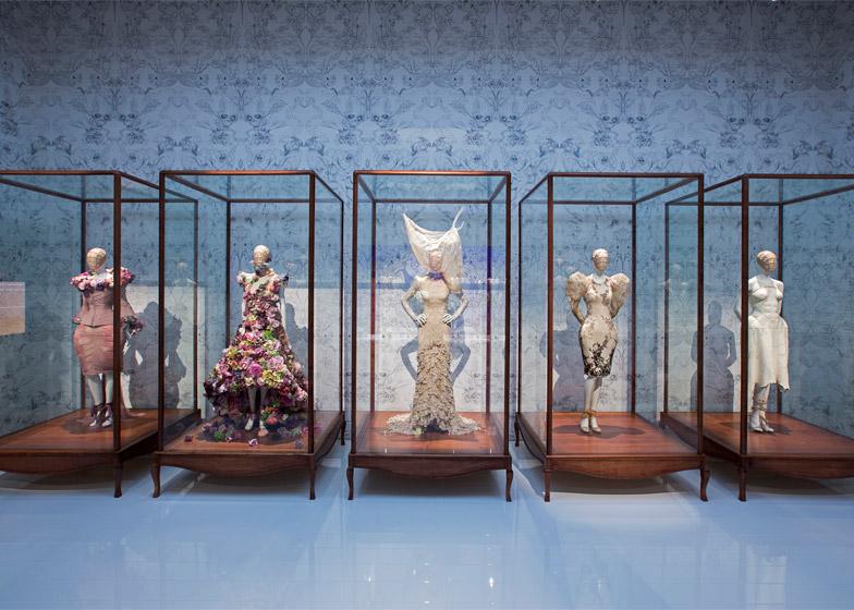 Alexander-McQueen-Savage-Beauty-V-A-Museum_dezeen_784_7.jpg