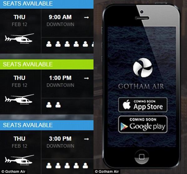 gotham-air-2.jpg