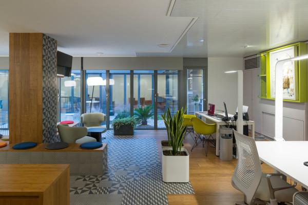 Prointel-Offices-AGi-architects-5a-600x400.jpg