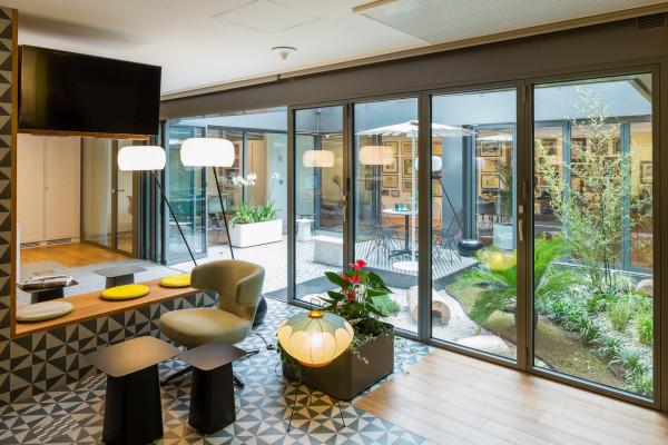 Prointel-Offices-AGi-architects-6-600x400.jpg